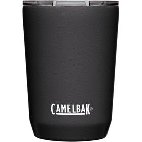 CamelBak Horizon SST Insulated Tumbler 350ml, black